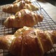 TIPS - Making Croissants 1