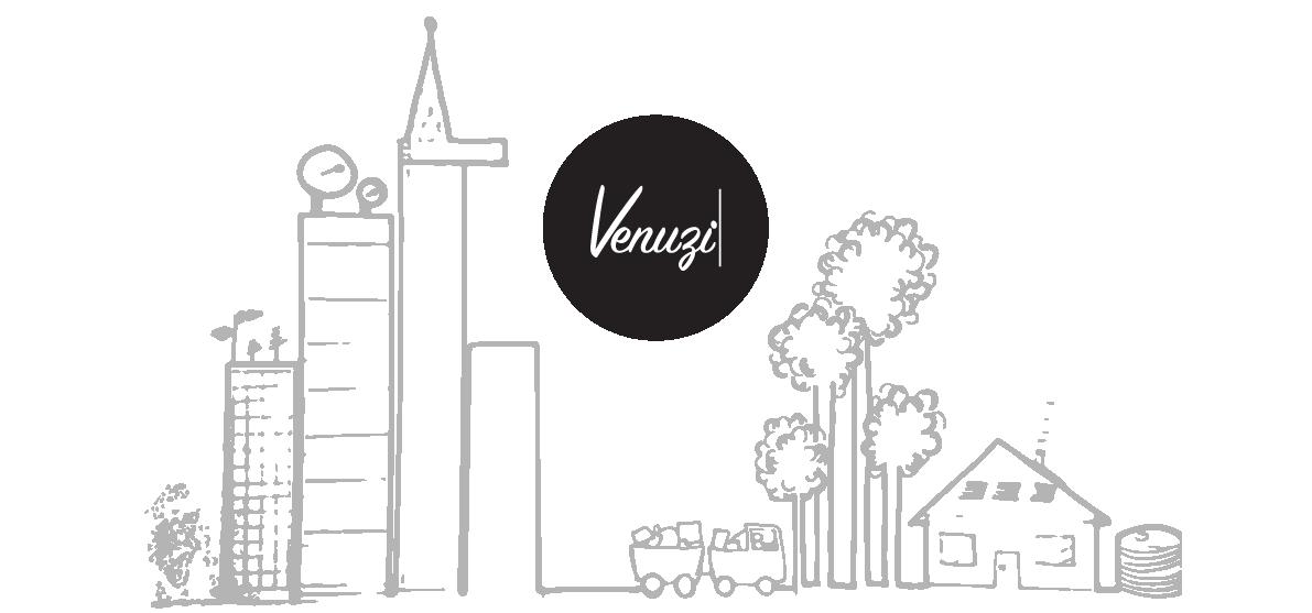 Venuzi